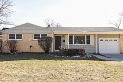 Photo of 515 W Maude Avenue, ARLINGTON HEIGHTS, IL 60004 (MLS # 09883755)