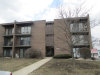 Photo of 12820 S Kenneth Avenue, Unit Number H3, ALSIP, IL 60803 (MLS # 09883896)