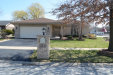 Photo of 17837 Cypress Avenue, COUNTRY CLUB HILLS, IL 60478 (MLS # 09883900)