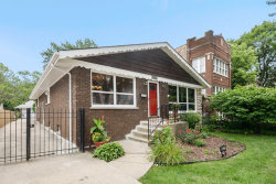 Photo of 3627 N Kedvale Avenue, CHICAGO, IL 60641 (MLS # 09884088)