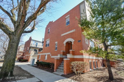 Photo of 3459 N Lawndale Avenue, CHICAGO, IL 60618 (MLS # 09884143)