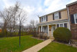 Photo of 7426 Nantucket Cove, HANOVER PARK, IL 60133 (MLS # 09884220)