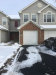Photo of 7442 Grandview Court, CARPENTERSVILLE, IL 60110 (MLS # 09884480)