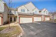 Photo of 295 Thornwood Way, Unit Number C, SOUTH ELGIN, IL 60177 (MLS # 09884493)