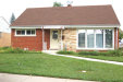 Photo of 7845 N Odell Avenue, NILES, IL 60714 (MLS # 09884585)