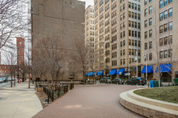 Photo of 780 S Federal Street, Unit Number 208, CHICAGO, IL 60605 (MLS # 09884718)