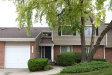 Photo of 966 Harvest Circle, Unit Number 966, BUFFALO GROVE, IL 60089 (MLS # 09884754)