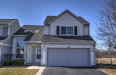 Photo of 825 Dogwood Lane, LAKE IN THE HILLS, IL 60156 (MLS # 09884756)