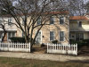 Photo of 1193 Provincetown Drive, COUNTRY CLUB HILLS, IL 60478 (MLS # 09884855)