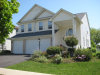 Photo of 6679 Majestic Way, CARPENTERSVILLE, IL 60110 (MLS # 09884903)