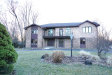 Photo of 108 Prospect Court, PROSPECT HEIGHTS, IL 60070 (MLS # 09884910)