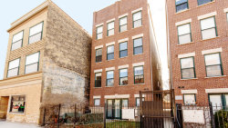 Photo of 2303 W Chicago Avenue, Unit Number 1, CHICAGO, IL 60622 (MLS # 09884972)