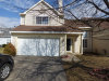 Photo of 13 Dogwood Court, LAKE IN THE HILLS, IL 60156 (MLS # 09885102)