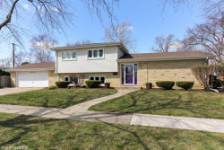 Photo of 2116 E Gregory Street, ARLINGTON HEIGHTS, IL 60004 (MLS # 09885128)
