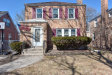 Photo of 5924 Crain Street, MORTON GROVE, IL 60053 (MLS # 09885249)