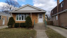 Photo of 9121 S Harding Avenue, EVERGREEN PARK, IL 60805 (MLS # 09885276)