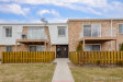 Photo of 4616 Kings Walk Drive, Unit Number 2D, ROLLING MEADOWS, IL 60008 (MLS # 09885308)