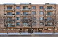 Photo of 7525 W Lawrence Avenue, Unit Number 508, HARWOOD HEIGHTS, IL 60706 (MLS # 09885524)