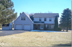 Photo of 9709 Dale Court, SPRING GROVE, IL 60081 (MLS # 09885560)