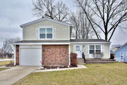 Photo of 1090 Towner Drive, BOLINGBROOK, IL 60440 (MLS # 09885627)