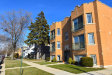 Photo of 2525 N 72nd Court, Unit Number GBS, ELMWOOD PARK, IL 60707 (MLS # 09885788)