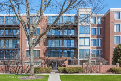 Photo of 1633 2nd Street, Unit Number 1013, HIGHLAND PARK, IL 60035 (MLS # 09885933)