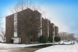 Photo of 4 S Mason Street, Unit Number 302, BENSENVILLE, IL 60106 (MLS # 09885937)