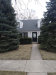 Photo of 8817 Mango Avenue, MORTON GROVE, IL 60053 (MLS # 09885988)