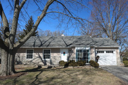 Photo of 10140 Huntington Court, ORLAND PARK, IL 60462 (MLS # 09886013)
