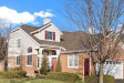 Photo of 912 Winners Cup Court, NAPERVILLE, IL 60565 (MLS # 09886026)