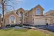 Photo of 2412 Comstock Court, NAPERVILLE, IL 60564 (MLS # 09886039)
