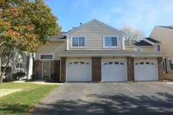 Photo of 107 Winchester Drive, Unit Number B, STREAMWOOD, IL 60107 (MLS # 09886130)