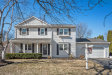 Photo of 1400 Knoll Drive, NAPERVILLE, IL 60565 (MLS # 09886318)