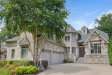 Photo of 613 Hillside Drive, HINSDALE, IL 60521 (MLS # 09886392)
