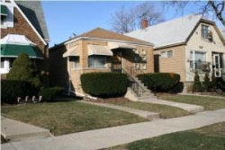 Photo of 2924 N Mobile Avenue, CHICAGO, IL 60634 (MLS # 09886480)