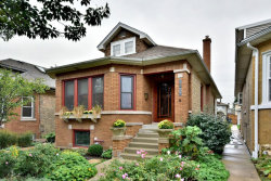 Photo of 6337 W School Street, CHICAGO, IL 60634 (MLS # 09886486)