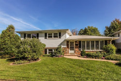 Photo of 1835 Plainfield Drive, DES PLAINES, IL 60018 (MLS # 09886585)