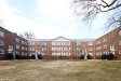 Photo of 2709 Central Street, Unit Number 3S, EVANSTON, IL 60201 (MLS # 09886657)