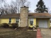 Photo of 40 S Mchenry Avenue, CRYSTAL LAKE, IL 60014 (MLS # 09886695)