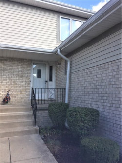 Photo of TINLEY PARK, IL 60477 (MLS # 09886718)
