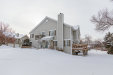 Photo of 333 S Collins Street, SOUTH ELGIN, IL 60177 (MLS # 09886914)