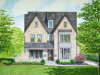 Photo of 415 N Clay Street, HINSDALE, IL 60521 (MLS # 09886941)