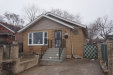 Photo of 9964 S Winston Avenue, CHICAGO, IL 60643 (MLS # 09887052)