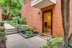 Photo of 1153 S Plymouth Court, Unit Number A, CHICAGO, IL 60605 (MLS # 09887063)