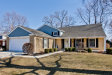 Photo of 1643 S Chesterfield Drive, ARLINGTON HEIGHTS, IL 60005 (MLS # 09887135)
