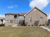 Photo of 4840 Turner Court, COUNTRY CLUB HILLS, IL 60478 (MLS # 09887186)