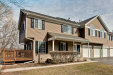 Photo of 471 Village Creek Drive, Unit Number 471, LAKE IN THE HILLS, IL 60156 (MLS # 09887223)