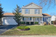 Photo of 2003 Stanford Drive, NAPERVILLE, IL 60565 (MLS # 09887245)