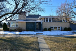Photo of 2501 Glenview Avenue, PARK RIDGE, IL 60068 (MLS # 09887247)