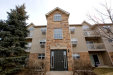 Photo of 1545 W Crystal Rock Court, Unit Number 1A, ROUND LAKE BEACH, IL 60073 (MLS # 09887256)